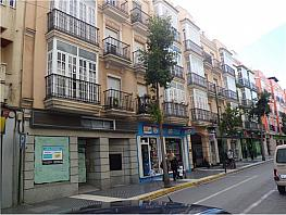 Local comercial en alquiler en Adra - 306312212
