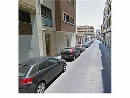 Local comercial en alquiler en Ejido (El) - 306316631