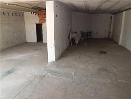 Local comercial en alquiler en Ejido (El) - 306326135