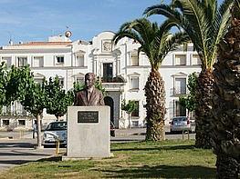 1.jpg - Piso en venta en Roc de sant gaieta en Roda de Barà - 296228320