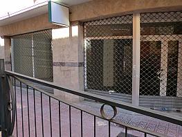 Cimg3539.jpg - Local en alquiler en Torredembarra - 300441396