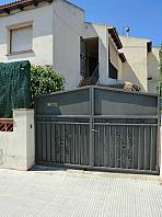 1.jpg - Piso en venta en Marítima residencial en Torredembarra - 315209022