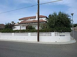 Img_1.jpg - Chalet en alquiler en Marítima residencial en Torredembarra - 315600704
