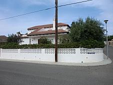Casas Torredembarra, Marítima residencial