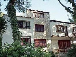 Freistehendes haus in verkauf in Tarragona - 301730545