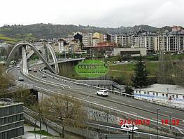 Foto del inmueble - Piso en alquiler en Ourense - 331247774