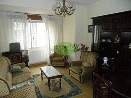 Foto del inmueble - Apartamento en alquiler en Ourense - 376391953