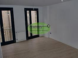 Foto del inmueble - Estudio en venta en Ourense - 131890958