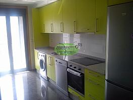 Foto del inmueble - Piso en venta en Ourense - 293445568