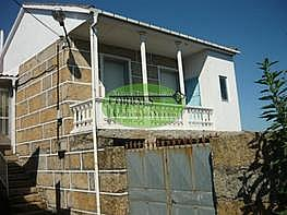 Casa en venda San Cibrao das Viñas - 131891663
