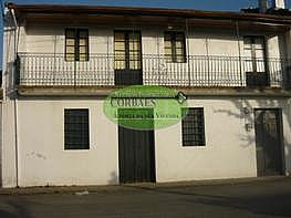 Casa en venda Maside - 131891726