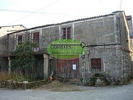 Casas San Cristovo de Cea