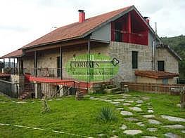 Casas Beade