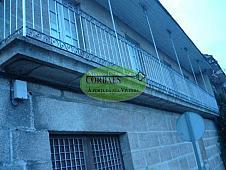 Casas Cenlle
