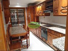 Pisos en alquiler Ourense