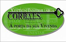 Foto del inmueble - Oficina en alquiler en calle Progreso, Ourense - 215494229
