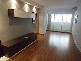Foto - Bajo en venta en Carolinas Altas en Alicante/Alacant - 285347489
