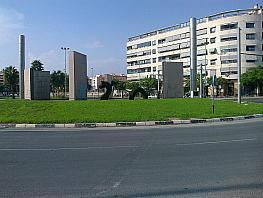 Foto - Piso en venta en Pla del Bon Repos en Alicante/Alacant - 285347540