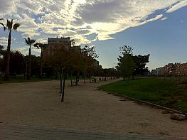 Pis en venda Parque de las Avenidas a Alicante/Alacant - 285347681