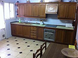 Pis en venda Pla del Bon Repos a Alicante/Alacant - 329278671