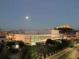Foto - Piso en venta en Campoamor en Alicante/Alacant - 334252981