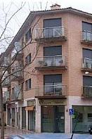 Imagen del inmueble - Piso en venta en calle Pere Gerones, Santa Cristina d´Aro - 304324764