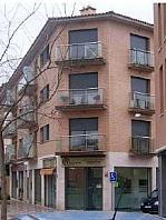 Imagen del inmueble - Piso en venta en calle Pere Gerones, Santa Cristina d´Aro - 304324818