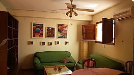 Imagen del inmueble - Piso en venta en calle Paneras, Cáceres - 256003178