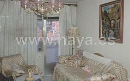 piso en venta en calle benimamet, villaverde en madrid