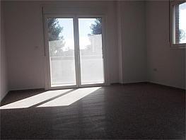 piso en venta en calle tirant lo blanc, novelda