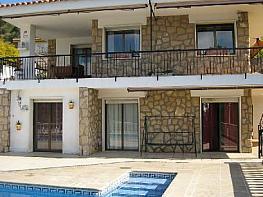 Imagen del inmueble - Casa pareada en venta en calle De la Cigonya, Els Boscos de Tarragona en Tarragona - 265246317