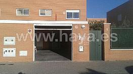 casa adosada en venta en calle manuel boix, rivas-vaciamadrid