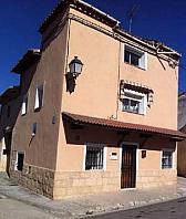 casa pareada en venta en calle cantarranas, tiedra
