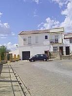 casa pareada en venta en calle alameda, fuentes de andalucía