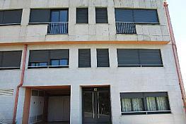 piso en venta en calle urbanización escarabote, boiro