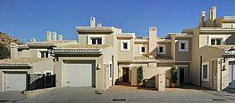 Imagen del inmueble - Casa adosada en venta en calle Canciller Ayala, Cartagena - 317151466