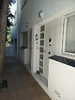Imagen del inmueble - Casa adosada en venta en calle Vilamarti, Llançà - 287641728