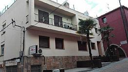 Imagen del inmueble - Piso en venta en calle Barrera, Calonge - 296539136