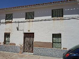 casa pareada en venta en calle garcia lorca, castilblanco