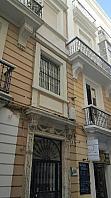 Piso en venta en calle San Francisco, Cádiz