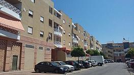 Piso en venta en calle Virgen de Las Montañas Edificio Modulo Iii, Jerez de la Frontera
