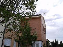 casa pareada en venta en calle el alba, morales del vino