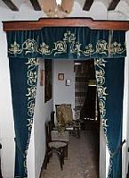 casa pareada en venta en calle rosario, puebla del príncipe