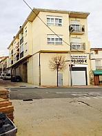 piso en venta en calle la paz, villar de arnedo (el)