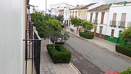 casa pareada en venta en calle nuestra señora de los llanos, roda de andalucía (la)