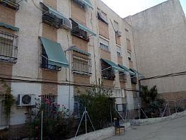 Imagen del inmueble - Estudio en venta en calle Poeta Balart, Casco Antiguo - Santa Cruz en Alicante/Alacant - 330756101