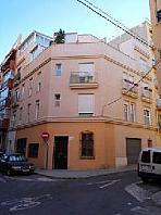 Imagen del inmueble - Piso en venta en calle Tabarca, Carolinas Bajas en Alicante/Alacant - 330756467