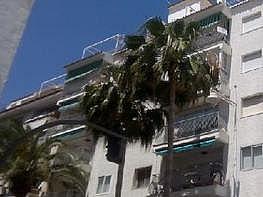 Imagen del inmueble - Piso en venta en calle Conde de Altea, Altea - 330756653