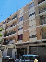Imagen del inmueble - Piso en venta en calle España, Almoradí - 331598130