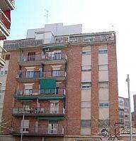 Imagen del inmueble - Piso en venta en calle Saturno, Lleida - 349096480